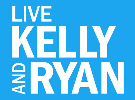 LIVE with Kelly and Ryan | Welcome to the official website for the ...