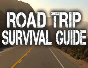 "Live with Kelly and Ryan Road Trip Survival Guide"" width="